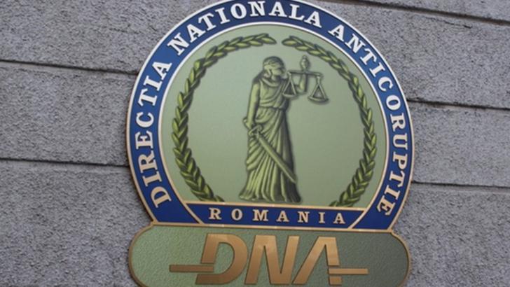 SURSE: Instanța Supremă dă 5 zile DNA să refacă rechizitoriul în cazul Boureanu-Vlădescu