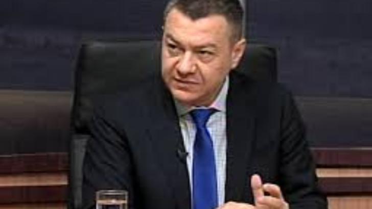 """Ministrul Culturii dezvăluie cum a numit-o pe Irina Rimes ambasador al """"Zilei Brâncuși"""": Este un artist decent"""
