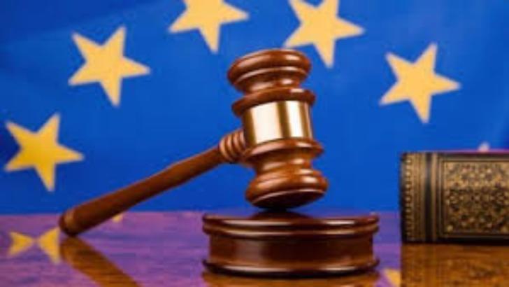 România, condamnată de CEDO pentru încălcarea dreptului la viață privată