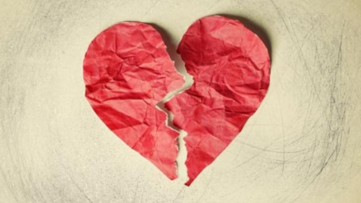 3 cupluri care se despart înainte de Ziua Îndrăgostiților