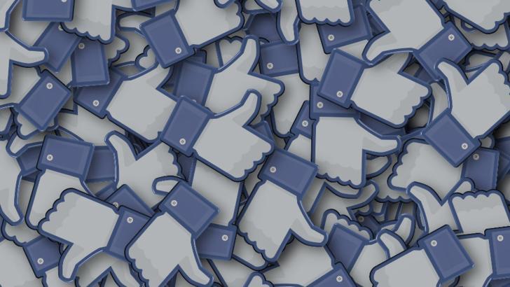 Facebook lupta cu manipularea din Rusia, Iran, Myanmar