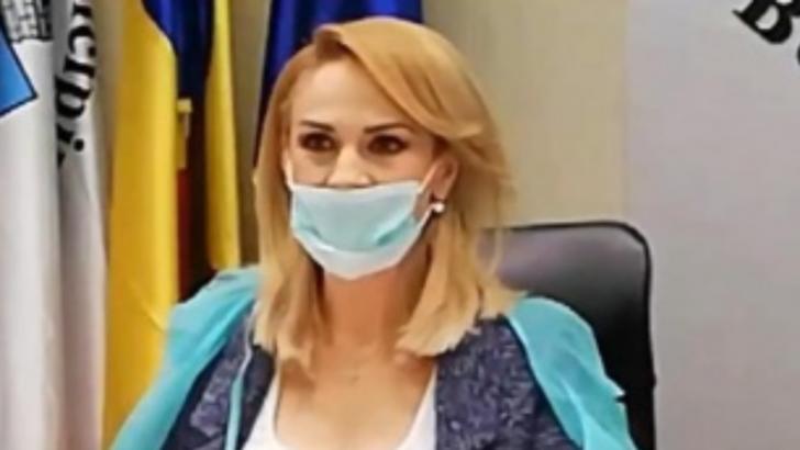 Protest in Bucuresti impotriva poluarii - la ora 17.00. Ce a facut primarul Capitalei