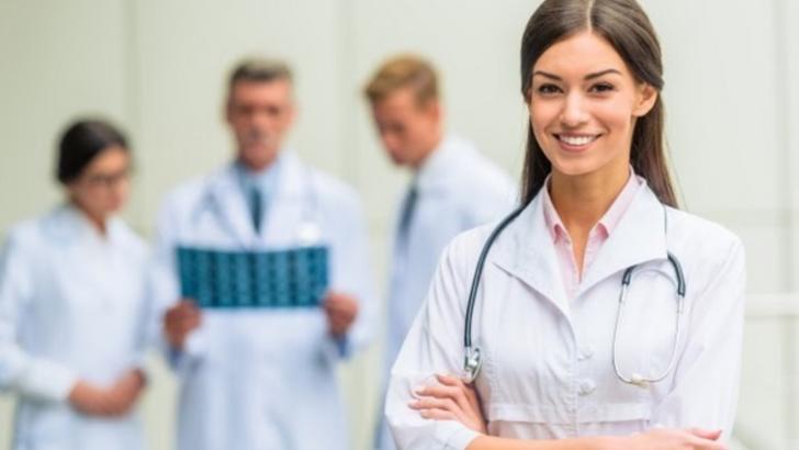 Cum poți personaliza halatele medicale? (P)