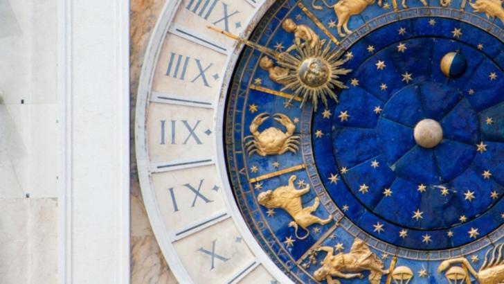 Horoscop 23 februarie. Ce zodie primeşte bani în mod neaşteptat