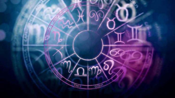 Horoscop 20 februarie. O multime de surprize pentru ziua de azi