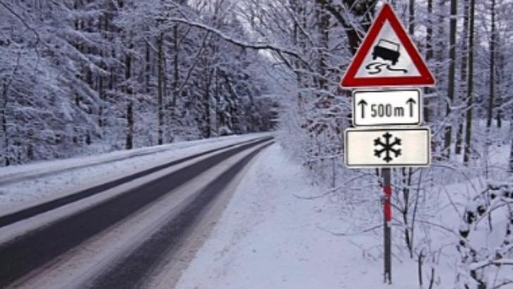 Vremea extremelor! Atenționare meteo de ultimă oră: cod galben de NINSORI și VÂNT PUTERNIC