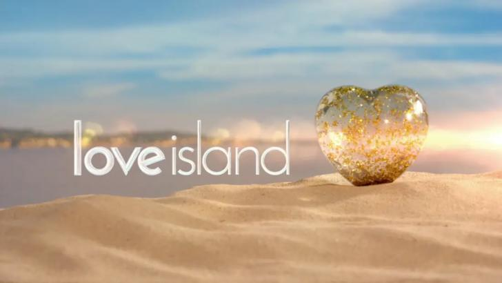 """Prezentatoarea de la """"Insula Iubirii"""" si X Factor s-a sinucis! Emisiunea a fost anulata"""