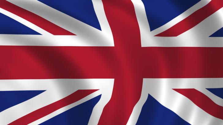 coronavirus marea britanie
