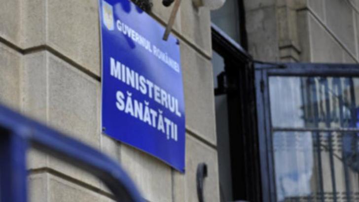 Ministerul Sanatatii, apel catre cetateni: cum sa ne protejam de coronavirus