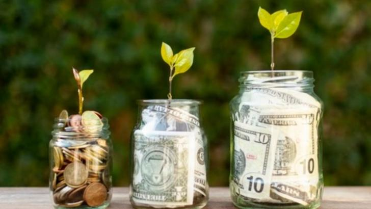 8 obiceiuri financiare sănătoase pe care să le încerci în 2020 (P)