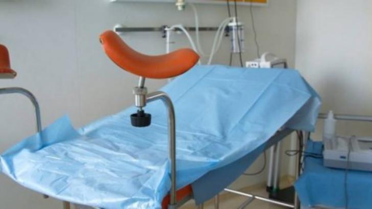 Scandal la un spital din Targoviste: Doctor ginecolog, arestat pentru luare de mita
