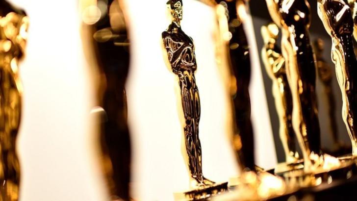 S-a scris istorie la Premiile Oscar 2020. Lista completă a câștigătorilor
