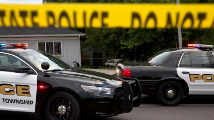 ATAC ARMAT în SUA: 5 morți. Anunțul tulburător făcut de Donald Trump