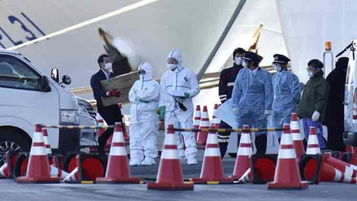 OMS: Epidemia cu noul coronavirus nu a ajuns la nivelul unei pandemii globale