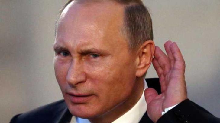 Rusia, în conflict cu CEDO