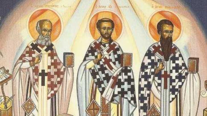 27 februarie - Sărbătoare religioasă atât pentru ortodocsi cât și pentru catolici