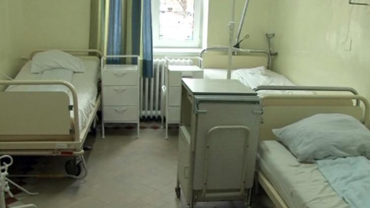 Coronavirus: Victor Costache da asigurari ca in Bucuresti exista un centru cu 40 de locuri