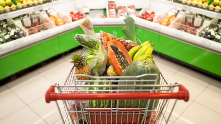 Alertă alimentară! Un produs la mare căutare în magazine, RETRAS de la vânzare: poate cauza boli grave