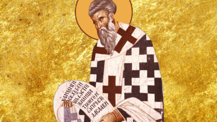 25 februarie - Sărbătoare importantă în calendarul credincioșilor din România