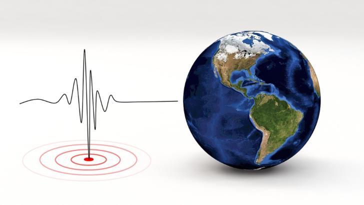 PMB truse pentru cladiri cun risc seismic ridicat