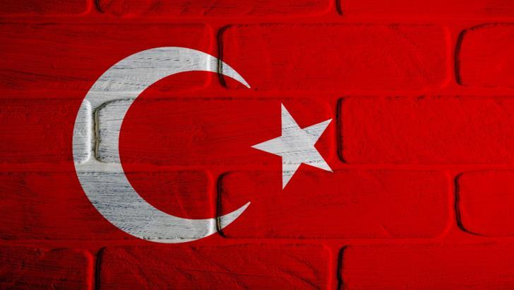 CEDO condamnă Turcia pentru arestarea preventivă a unui jurnalist