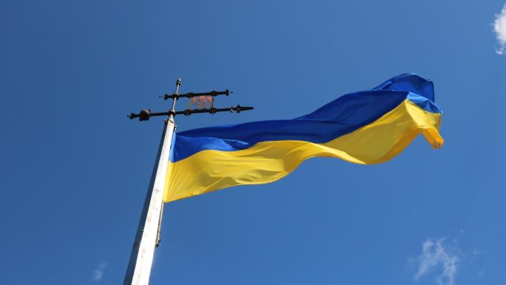 Record de cazuri Covid-19 în Ucraina