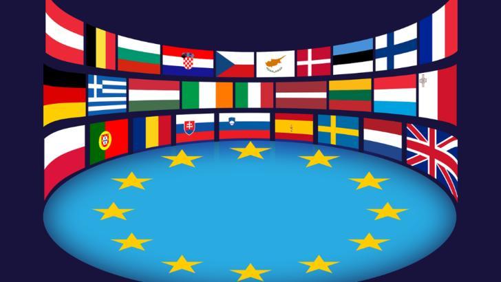 Ungaria și Polonia ar putea bloca adoptarea bugetului UE