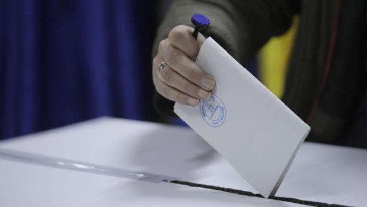 Când vor avea loc alegeri locale? Premierul desemnat a făcut anunțul