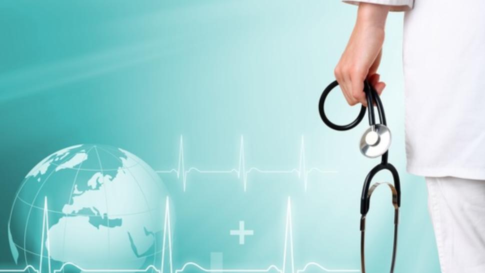 Măsuri excepționale, în Capitală. Medicii nu mai au voie să părăsească spitalele