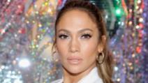 Jennifer Lopez, rutina pentru un ten radiant