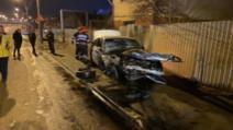 https://realitateadecluj.net/foto-accident-in-cluj-impact-violent-intre-doua-masini-o-persoana-ranita/