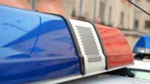 Arest la domiciliu inlocuit cu arestarea preventiva