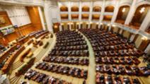 Camera Deputaților