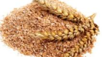 Dieta rapidă și ieftină cu tărâțe de grâu