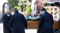 Pompe funebre Italia