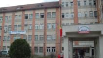 Spitalul Adjud