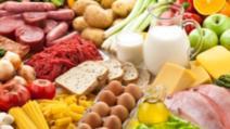 9 alimente care te pot ucide. Și tu le consumi cel puţin o dată pe săptămână