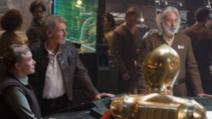 "Andrew Jack, în ""Star Wars"""