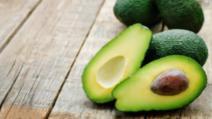 """Cum a ajuns avocado să fie """"vedeta"""" dietelor sănătoase?"""