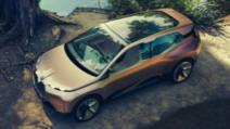 BMW, un alt gigant din industria auto, anunța suspendarea activitații
