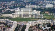 FPTR solicită suspendarea taxei speciale de promovare turistică a municipiului București