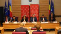 Lovitură pentru PNL în Călărași! Zece primari și președintele Consiliului Județean au trecut la PSD