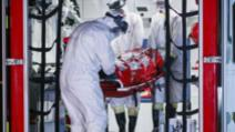 Încă un DECES pe teritoriul României. 4 persoane infectate cu coronavirus au murit