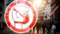 Bilanțul deceselor în România a fost actualizat: 44 de persoane infectate cu coronavirus au murit