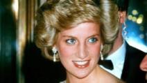 28 de lucruri pe care nu le știai despre prințesa Diana. Punctul 11 e cel mai interesant