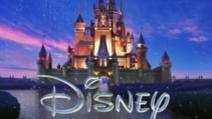 Disney a lansat serviciul de streaming în Europa, în contextul pandemiei