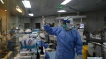 Testare vaccin