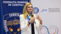 Covid-19, lovitură pentru sportivii români. Elisabeta Lipă, apel disperat către autorităţi