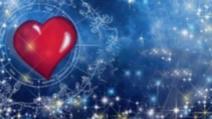 5 zodii care se află sub protecția divină. Nimic rău nu le poate atinge