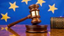 România, derogarea art 15 Conventia Europeana a Drepturilor Omului